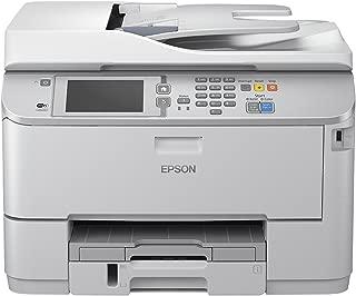 Amazon.es: Epson - Impresoras multifunción / Impresoras: Informática