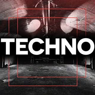 Space Ibiza 2015 (Bonus Techno Mix)
