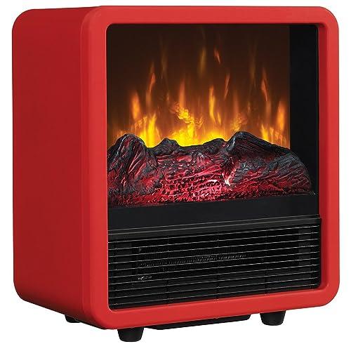 Twin Star Fireplace Amazon Com