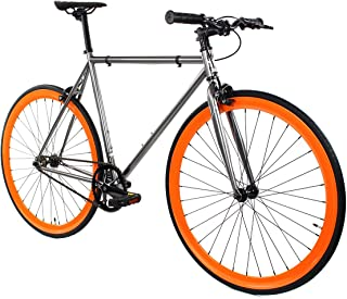 Best cost of gear cycle Reviews