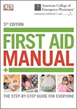 Best first aid survival guide Reviews