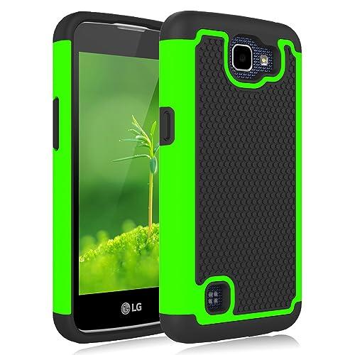 finest selection e1200 6ca59 LG Cases: Amazon.com