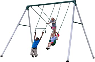 used commercial playground equipment