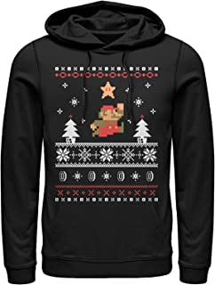 Best yoshi ugly christmas sweater Reviews
