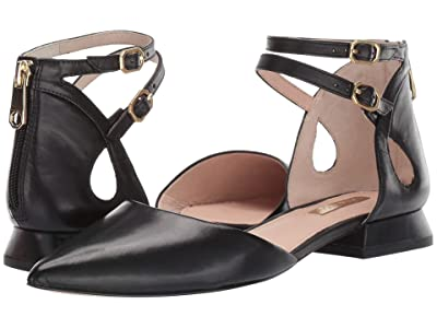 Louise et Cie Carlen (Black) Women