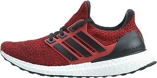 Ultraboost 4.0 Shoe - Men's Running