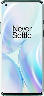 OnePlus 8 (Glacial Green 6GB RAM+128GB Storage)