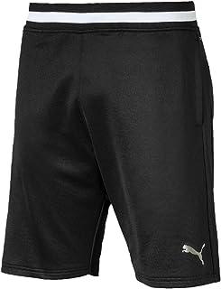 Puma Men'S Collective Sweat Shorts