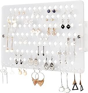 morsa per incisione di gioielli blocco di fissaggio per base di rotazione universale grande strumento per incisore di gioielli Accessorio per creazione di gioielli in acciaio inossidabile 32PCS