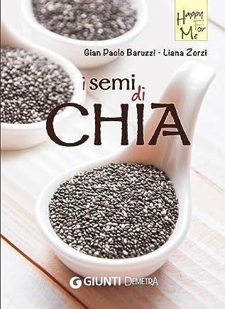 I semi di Chia