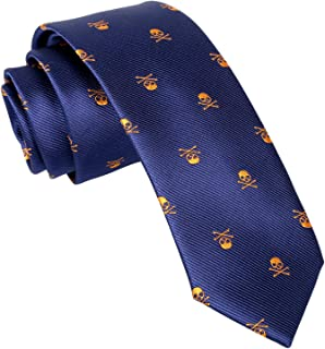 Amazon.es: corbata Corbatas Corbatas, fajines y pañuelos