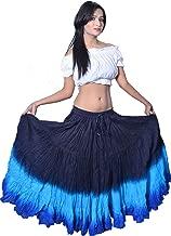 why do gypsy wear skirts