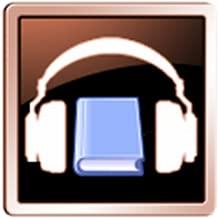 Akimbo Audiobook Player