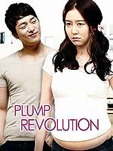 Plump Revolution