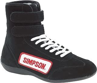 Best simpson driving shoes Reviews
