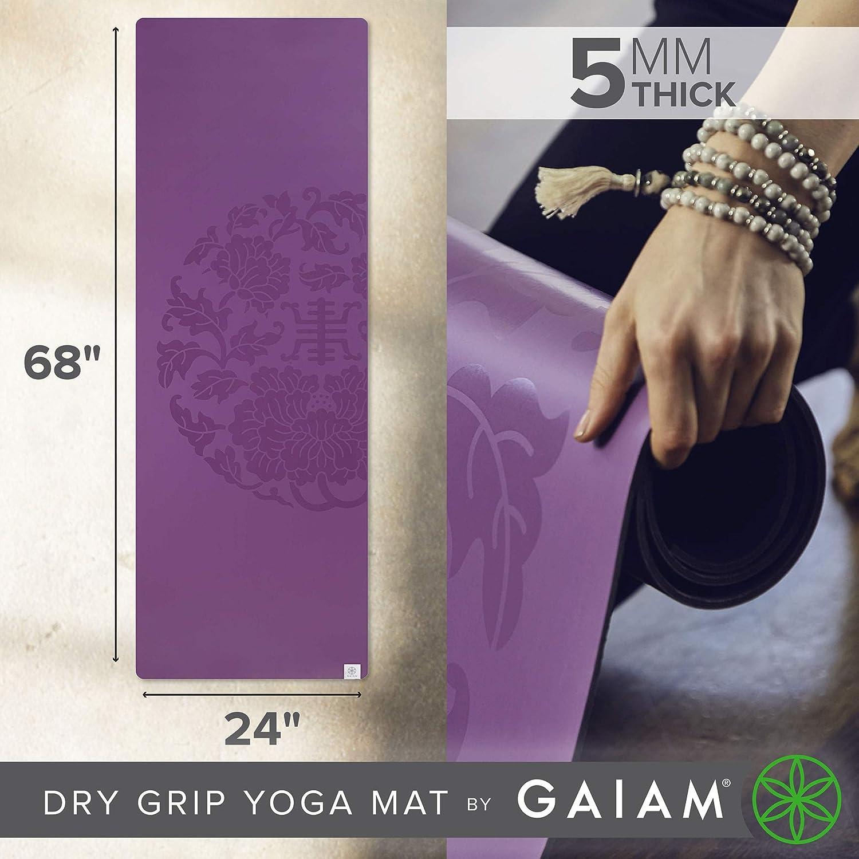 https://fitnessfoxy.com/best-yoga-mat-for-sweaty-hands/