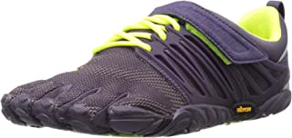 Vibram Womens V-Train-W V-Train
