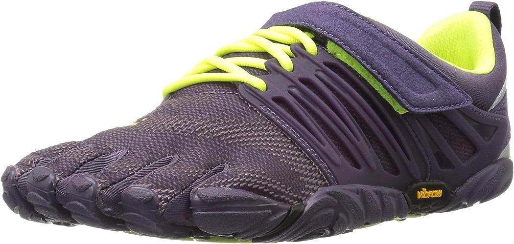 Vibram FiveFingers V-Train, Chaussures de fitness Femme