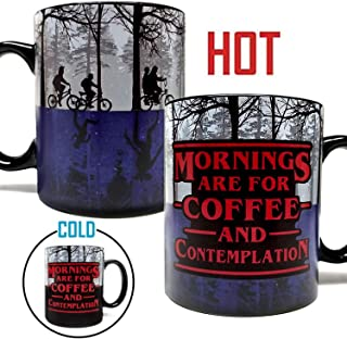 Best are color changing mugs safe Reviews