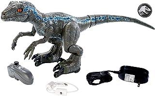 10 Mejor Blue T Rex de 2020 – Mejor valorados y revisados