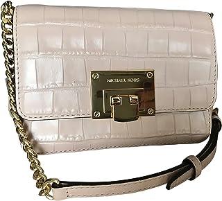19d357c79560b Amazon.com: J. Michael: Clothing, Shoes & Jewelry