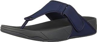 Fitflop Men's Trakk Ii - Neoprene Flip-Flop
