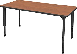 kids classroom table