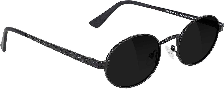 discount Glassy Zion Premium Polarized Sunglasses with latest len reducing glare