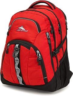 High Sierra Access II Laptop Backpack