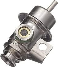 2004 trailblazer fuel pressure regulator