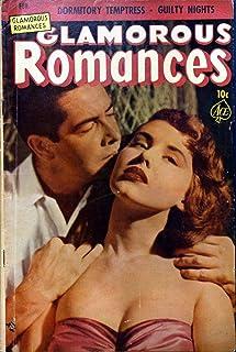 Glamorous Romances 067 -JVJ