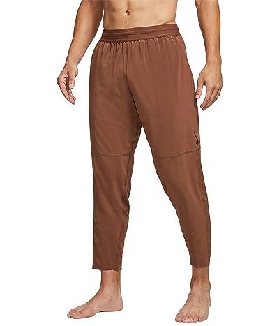Nike Pants Crew Yoga