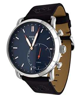 Best razorback fossil watch Reviews