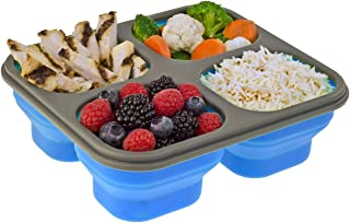 Best crofton lunch containers Reviews