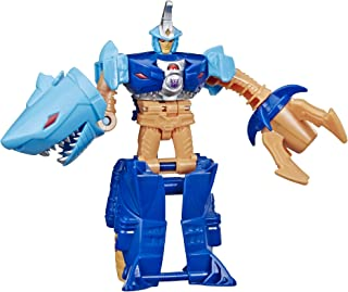 Best Shark Transformer of 2020 – Top Rated & Reviewed