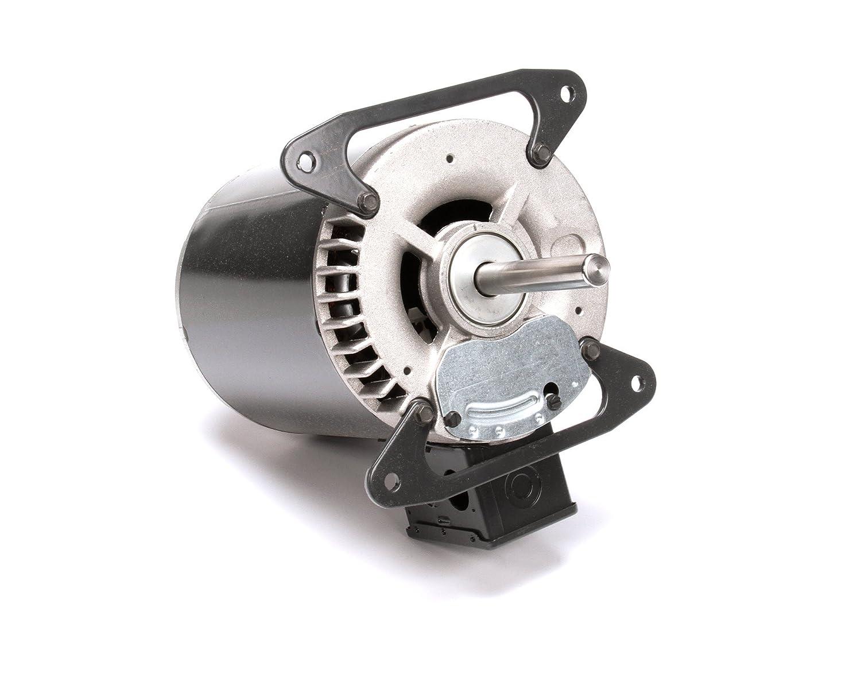 Duke 155828 Asynchronous Electric Speed Popular brand New sales Motor 2