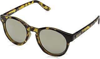 Hey Macarena LSP1402037 Wayfarer Sunglasses