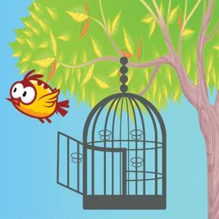 Bird Cage Shooter:Aim the Target,Shooting Paradise