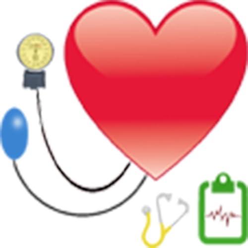 Blood Pressure Calculator Pro