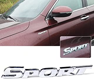 2003 ford mustang decals
