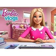 Barbie - Vlogger