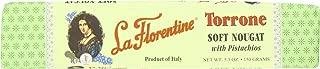 Best italian soft nougat la pasticceria Reviews