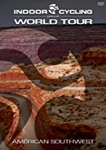 Best world tour indoor cycling Reviews