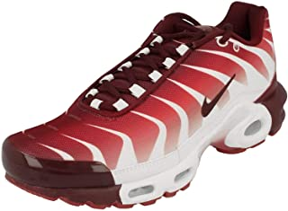 Nike Air Max Plus Tn Se Mens Running Trainers Aq0237 Sneakers Shoes 101