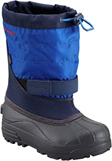 Childrens Powderbug Plus II-K Snow Boot