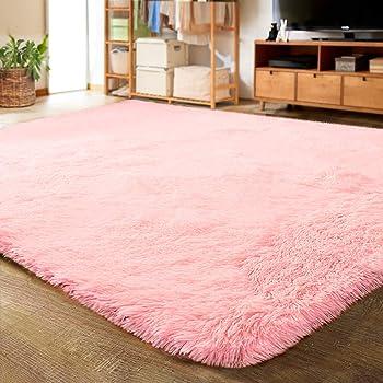 Explore Cute Rugs For Bedrooms Amazon Com