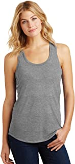 Best district made tank tops Reviews