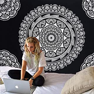 Best design sheets for walls Reviews