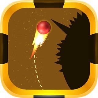 Amazon com: Google - Fire HD 7 / Adventure / Games: Apps & Games