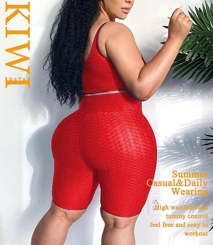 Ebony Big Tits Riding Dildo